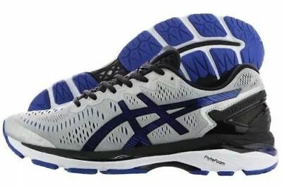 New men's Speedcross Athletic Running Outdoor Hiking Climbing Shoes CC007