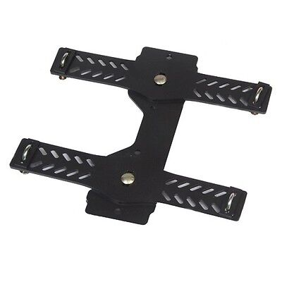 Cycle Country Kolpin All Mount Universal Plow Mount 15-0050 New