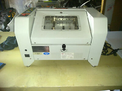 akin booklet maker good condition