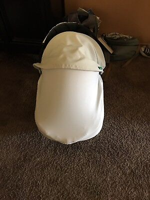 Orbit Baby G2 Car seat