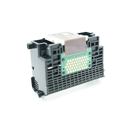 Printhead QY6-0067 Print head for Canon IP4500 IP5300 MP610 MP810 SHIPPING FREE