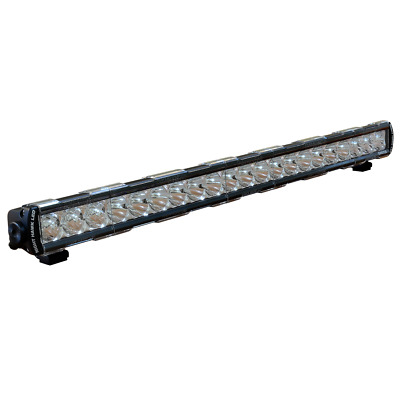 Bushranger NIGHT HAWK LED LIGHT BAR NHS280F 28″ 50W Flood Beam, 5670 Lumens