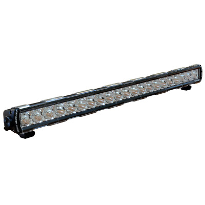 Bushranger NIGHT HAWK LED LIGHT BAR NHS280C 28″ 50W Combo Beam, 5670 Lumens