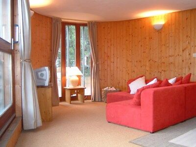 Ski Apartments- A week at this property in MORZINE France (near lifts/slopes)