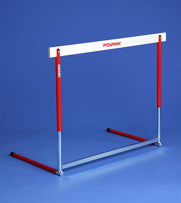 POLANIK PP-174 and PP-174/7 Training Hurdles for Schools and Clubs - Hurdle