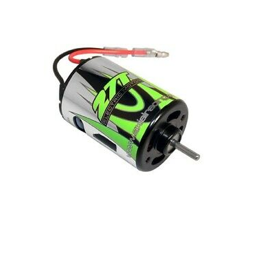 Axial 27T Electric Motor #AX24004