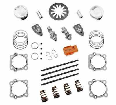 Harley Davidson Screamin Eagle Pro Stage 3 Kit- 103 Performance - 92500023