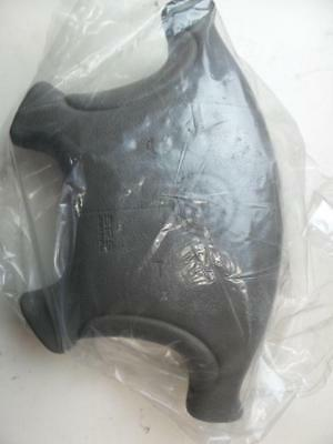Holden Statesman/caprice Right Airbag Front, Wh Series Ii, 06/01-04/03