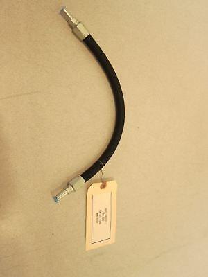 Hose Assembly (Non Metallic) 14636 NSN: 4720006136300