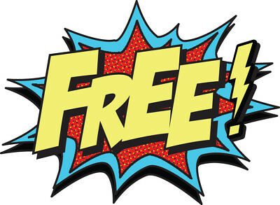 100 Free Stuff Websites List