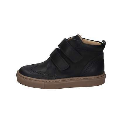 Sneakers Bambino Two Con Me By Pepe' TWO/PAUL4-MAR Autunno/Inverno