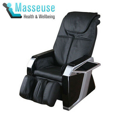 Floor Stock Coin Operated Massage Chair