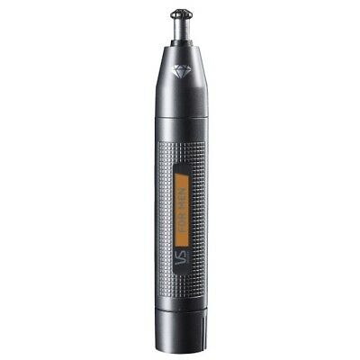 Vs Sassoon Diamond Precision Nose and Ear Trimmer VSM1000A