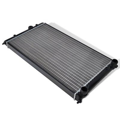 Water Cooler Engine Oil Cooler Radiator Fit for VW High Quality Motor Coolant