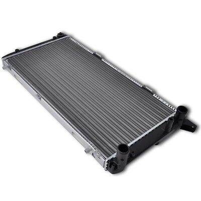 Water Cooler Engine Oil Cooler Radiator Fit for Audi High Quality Motor Coolant
