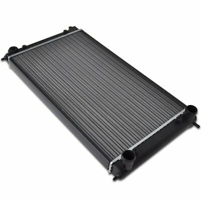 Water Cooler Engine Oil Cooler Radiator Fit for VW Seat High Quality Coolant