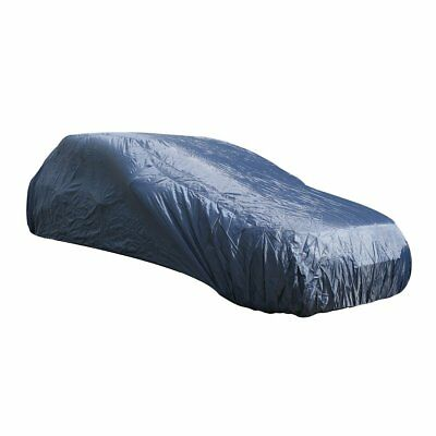 Car cover M (432x165x119cm). For cars up to approximately 432cm length.