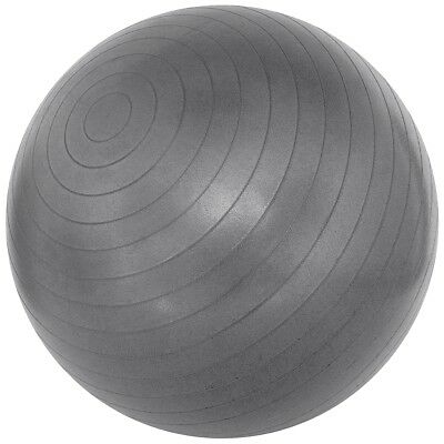 Avento Sports Fitness Exercise Swiss Gym Fit Yoga Core Ball Abdominal 41VN-ZIL