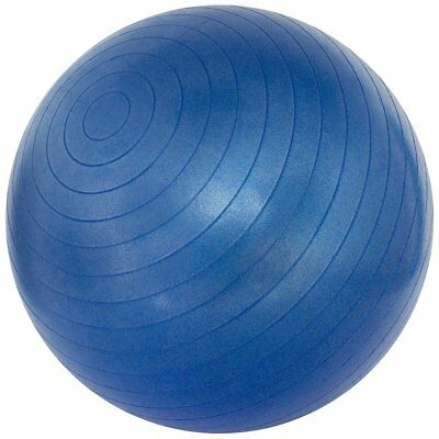 Avento Sports Fitness Exercise Swiss Gym Fit Yoga Core Ball Abdominal 41VN-KOR