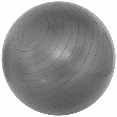 Avento Sports Fitness Exercise Swiss Gym Fit Yoga Core Ball Abdominal 41VM-ZIL