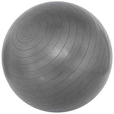 Avento Sports Fitness Exercise Swiss Gym Fit Yoga Core Ball Abdominal 41VL-ZIL