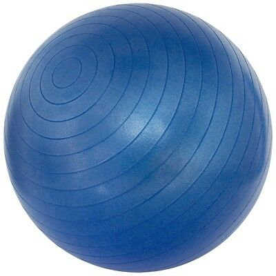 Avento Sports Fitness Exercise Swiss Gym Fit Yoga Core Ball Abdominal 41VL-KOR