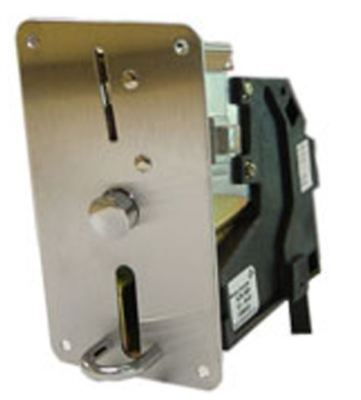Coin Acceptor - New £1 Coin - High Security - S1 -New