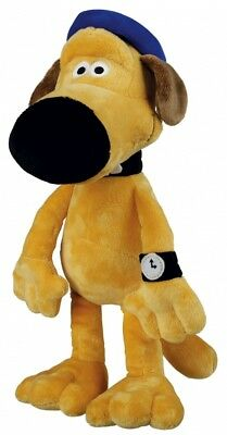 Pet Puppy Dog Play Toy Dog Plush Shaun the Sheep with Sound - 26 cm by Trixie