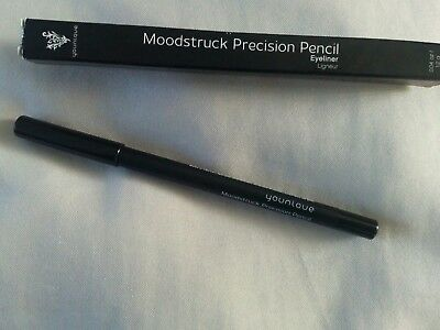 Crayon eyeliner Younique Moodstruck Precision Pencil Ligneur noir