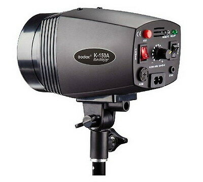 NEW Mini master serise studio strobe, Mini studio flash studio lights