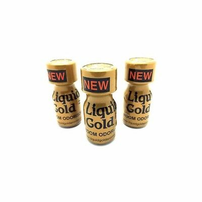 Liquid Gold 10Ml Cheap In Whole Market Buy Now Asap