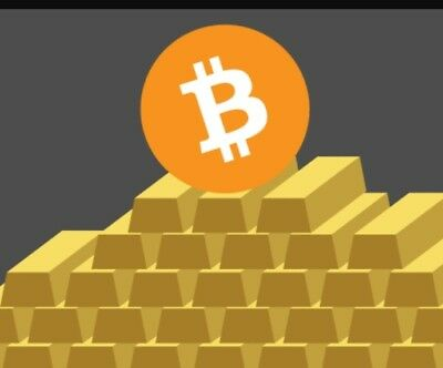 0.005 Bitcoin Directly To The Wallet (0.005)