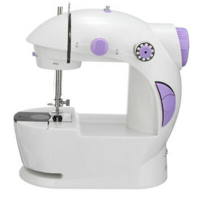 Best Sewing Machines 2017-110-240V Multifunction Electric Desktop Sewing Machine