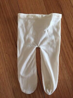 My Child Doll Or cabbage patch Doll White Stockings, Vintage (replica/original?)