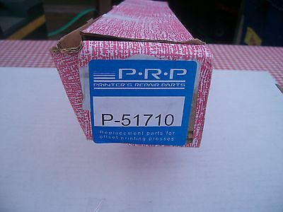 Printer Repair Parts P-51710 New In Box
