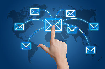 Email Validation- Verify 3000 of your email list for you! maximise ROI