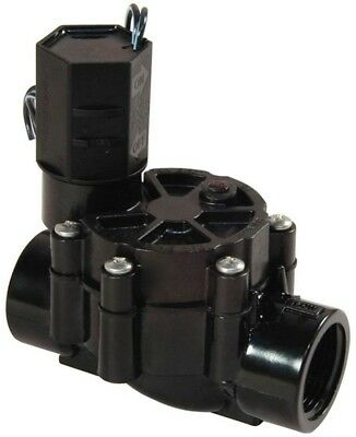 Rain Bird 3/4 In FPT In Long Lasting Durability Energy Efficient Line Valve