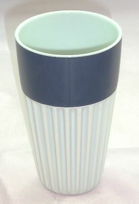 Thomas Sunny day - denim - Cup Becher -20%