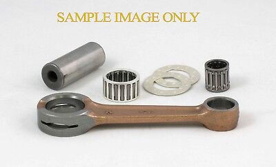 3.4301 Kh250 Kh400 Connecting Rod Kit