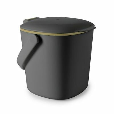 Oxo Good Grips Compost Bin, New Item Missing Lid Base