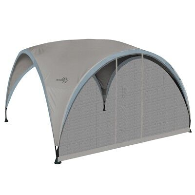 Bo-Garden Insect Screen Side Wall for Party Shelter Breathable Large 4472218