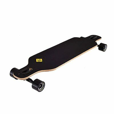 Street Surfing Longboard Skateboard Skating Dragon Freeride 99 cm 06-06-019-2