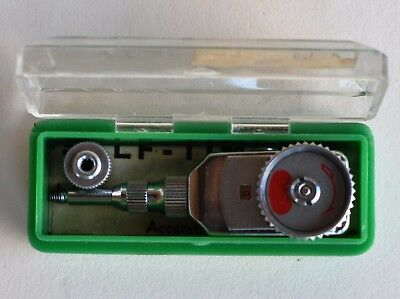 Excellent KINEGON Japan Selftimer Shutter Delay Release w/Box & Instruction