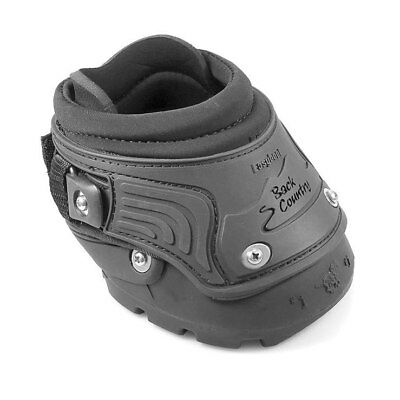 EasyBoot Back Country Glove
