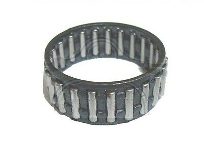 LAMBRETTA GP LI SX TV CLUTCH NEEDLE CAGE ROLLER BEARING SERIES 1 2 3 @AEs