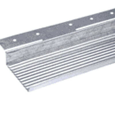 20no RESILIENT BAR (45mm X 16mm X 3m), ONLY £56 + VAT!!  FREE DELIVERY