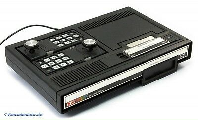 ColecoVision Emulator For Windows PC's With Over 400 Public Domain Games