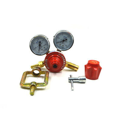 YQE-03 Shockproof Acetylene Table for 21.8MM