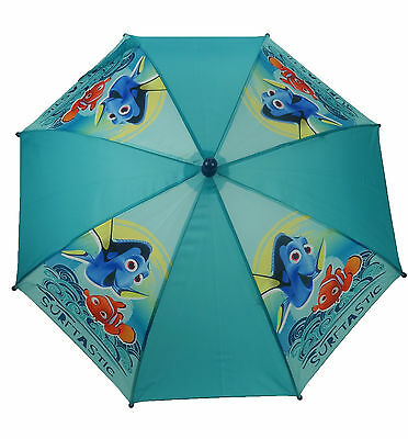 Childrens - Finding Dory Umbrella Brolly