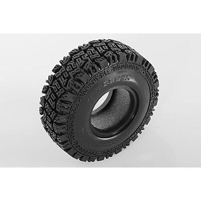 Dick Cepek Fun Country 1.55 Tire RC4C2024 RC4WD